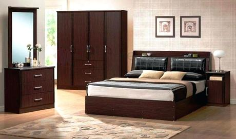 bedroom furniture india bedroom furniture lafayette indiana