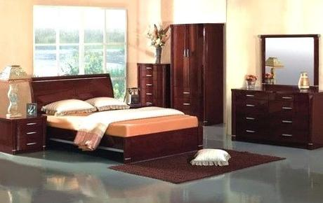 bedroom furniture india bedroom furniture indian