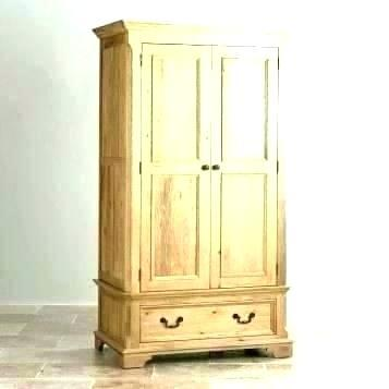 powell jewelry armoire powell merlot jewelry armoire