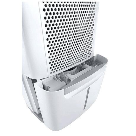frigidaire 70 pint dehumidifier fad704dwd frigidaire 70 pint dehumidifier fad704dwd lowes