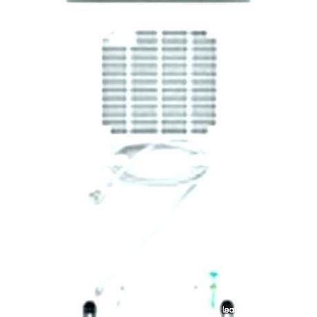 frigidaire 70 pint dehumidifier fad704dwd frigidaire 70 pt dehumidifier fad704dwd
