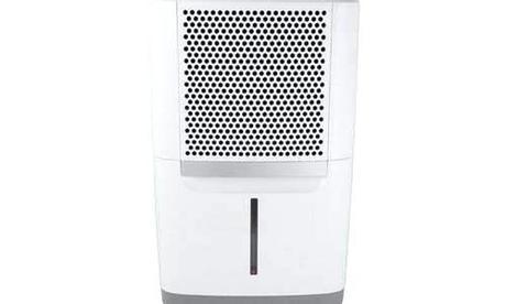 frigidaire 70 pint dehumidifier fad704dwd frigidaire 70 pint dehumidifier fad704dwd amazon