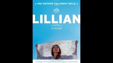 Film LILLIAN