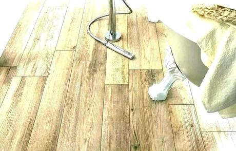 tile flooring cost per square foot tile flooring cost per square foot