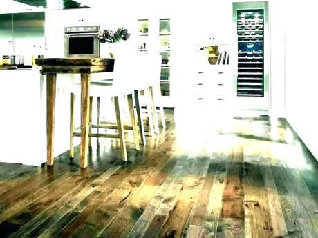 tile flooring cost per square foot tile floor price per square foot installed
