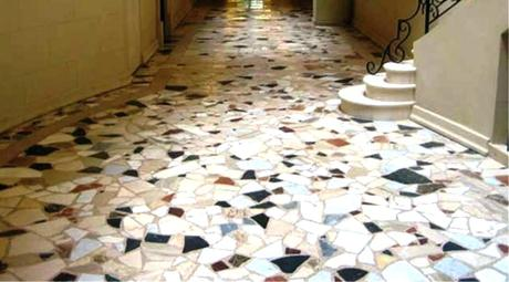 tile flooring cost per square foot floor tile installation cost per square foot in india