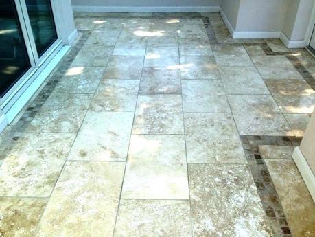 tile flooring cost per square foot bathroom floor tile installation price per square foot