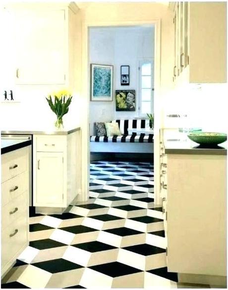 tile flooring cost per square foot average cost of porcelain tile flooring per square foot