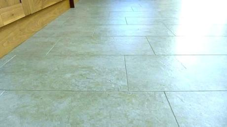 tile flooring cost per square foot ceramic tile flooring cost per square foot