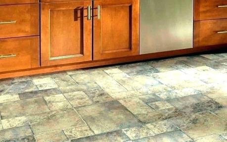 tile flooring cost per square foot tile flooring cost per square foot india