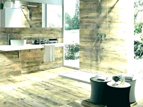 tile flooring cost per square foot wood tile floor cost per square foot