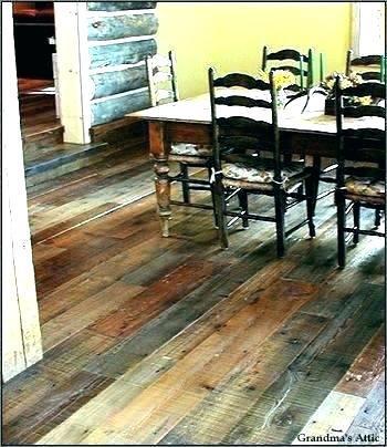 tile flooring cost per square foot vinyl plank flooring cost per square foot installed