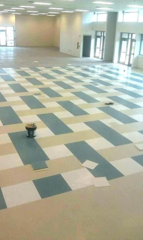 tile flooring cost per square foot ceramic tile flooring cost per square foot india