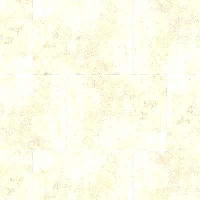 tile flooring cost per square foot tile floor cost per square foot