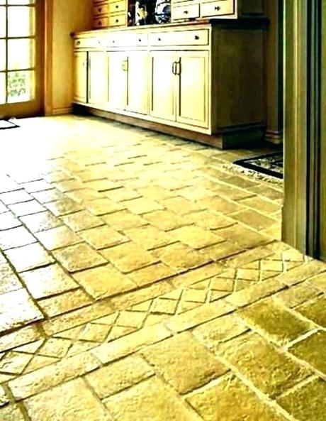 tile flooring cost per square foot vinyl tile flooring cost per square foot installed