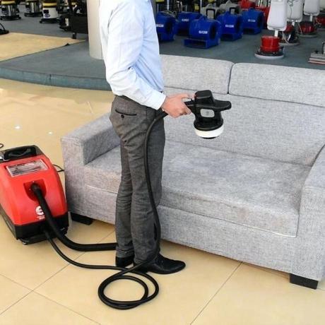 sofa cleaning machine sofa cleaning machine amazon