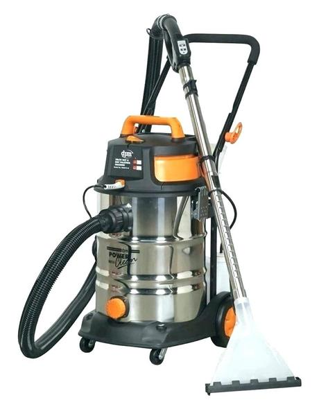 sofa cleaning machine furniture cleaning machine for rent