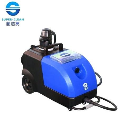 sofa cleaning machine couch cleaning machine hire