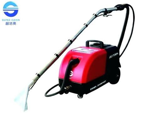 sofa cleaning machine furniture cleaning machine for sale