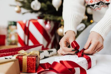 Noël et la consommation local, Yes please !