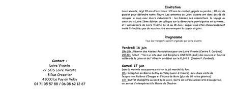 Nouvelle Exemple De Texte Humoristique Pour Anniversaire 18 ...