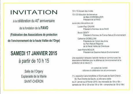 52 Inspirant Photos De Texte Invitation Anniversaire ...