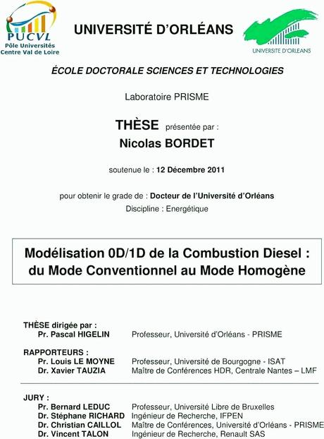 76 Nouveau Stock De Texte Dinvitation Anniversaire 30 Ans ...