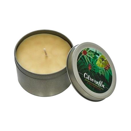 do citronella candles work do citronella candles work for bees