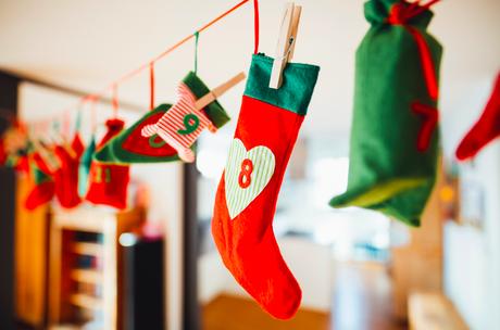 Comment habiller toute la famille pendant les fêtes ?