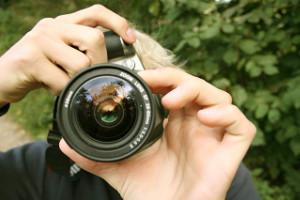 Le storytelling peut apprendre des photographes