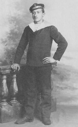 [Corbie] Soldats de Corbie décédés en 1915 3/3