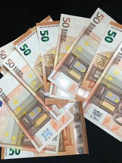 Forclusion : Maître Yann Gré fait rejeter par la Cour d'Appel de Paris les poursuites contre des emprunteurs dans 4 dossiers distincts.