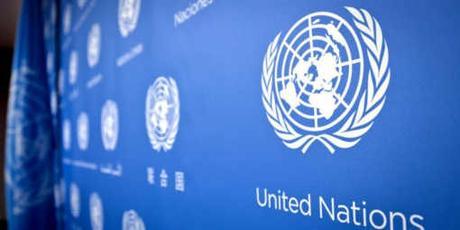 L'ONU décrète comme «Journée mondiale du jeu d'échecs» le 20 juillet