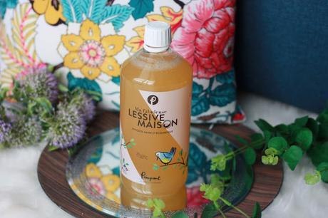 lessive-ecologique-biodegradable