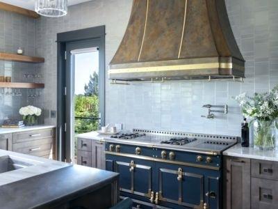 backsplash pics kitchen tile backsplash pics