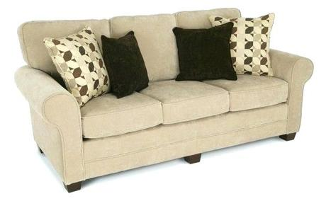 bobs discount furniture sofas bobs discount furniture sofa sets