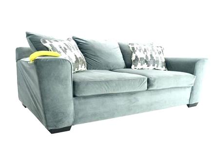bobs discount furniture sofas bobs discount furniture sofa reviews