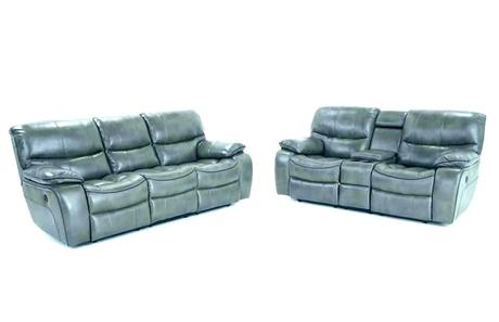 bobs discount furniture sofas bobs discount furniture sofa and loveseat