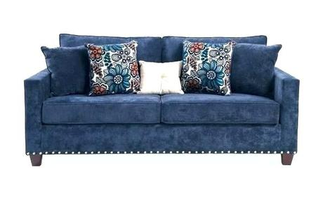 bobs discount furniture sofas bobs discount furniture sectional sofas