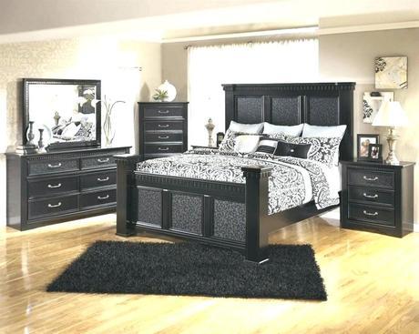 furniture utah discount furniture utah county