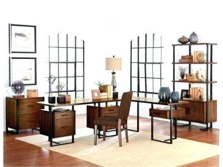 furniture utah furniture utah murray