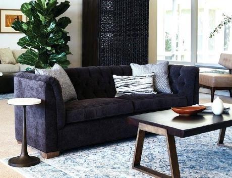 furniture utah utah furniture companies