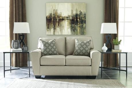 furniture utah utah furniture manufacturers
