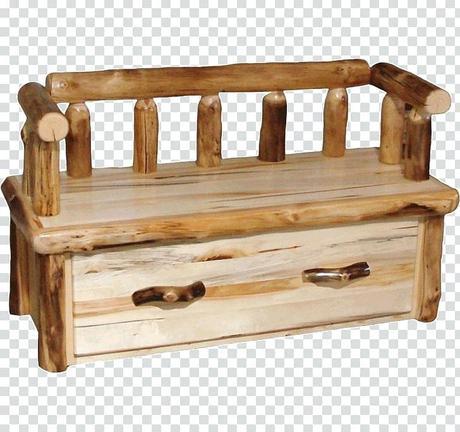furniture utah unfinished furniture murray utah