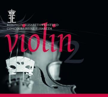 Concours Reine Elisabeth 2012 magnifiquement restitué au ...