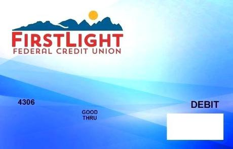 first light federal credit union firstlight federal credit union online banking