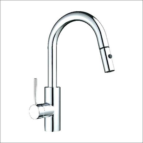 grohe concetto kitchen faucet grohe concetto kitchen faucet low pressure