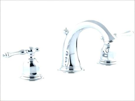 grohe concetto kitchen faucet grohe concetto kitchen faucet troubleshooting