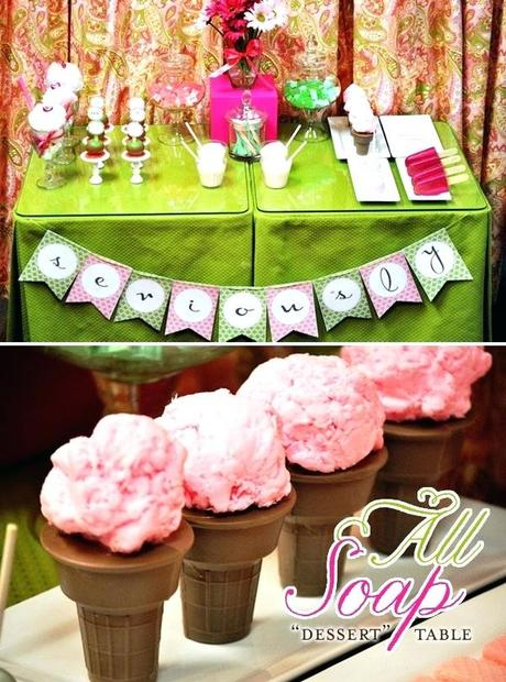 girls spa birthday party girl spa birthday party ottawa