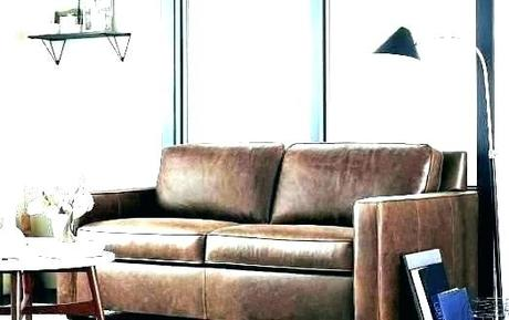 west elm peggy sofa west elm peggy sofa size